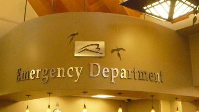 Bozeman Deaconess Hospital