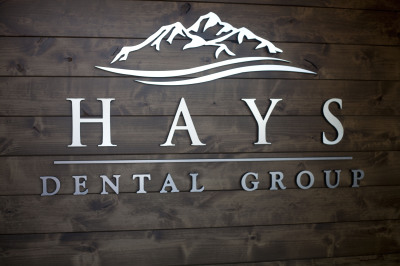 Hays Dental Group