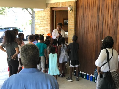 LR Freedom School Tour_2018-4
