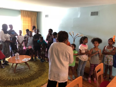LR Freedom School Tour_2018-2
