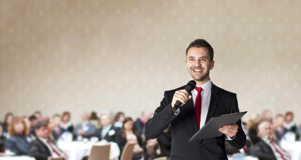 curso completo de licitações e contratos administrativos vianna e consultores