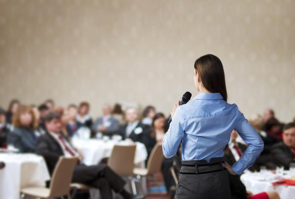 licitações cursos de licitações e contratos administrativos