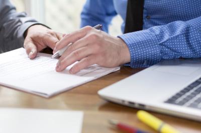 reajuste contrato administrativo