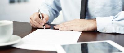 regularidade fiscal em licitação