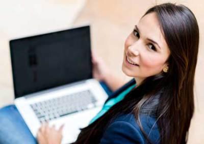 curso de pregão eletrônico online