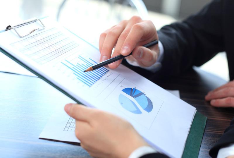 conceito de sistema de registro de preços