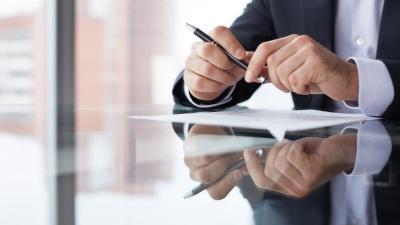 licitação e sistema de registro de preços