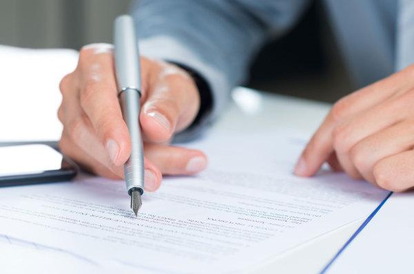 Acréscimos nas contratações diretas por dispensa de licitação