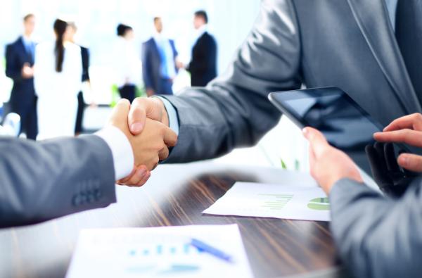 Reajuste do contrato administrativo