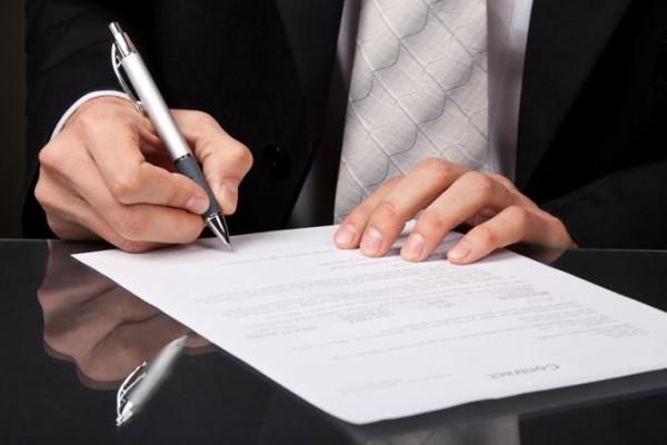 A Negociação nas Contratações (Compras e Serviços)