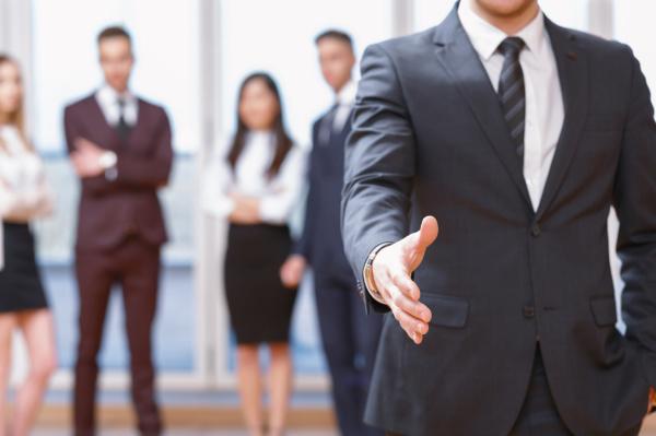Acompanhamento/Controle da Negociação