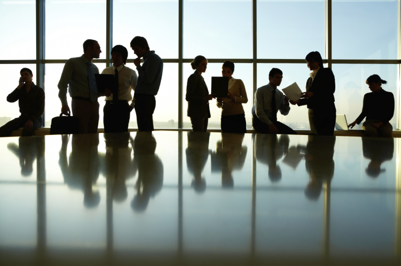 alteração do pregoeiro e equipe de apoio no pregão eletrônico