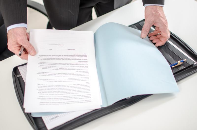 conteúdo e formalização da ata de registro de preços