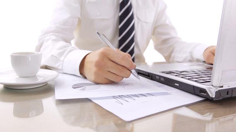 prazo de validade da ata de registro de preços