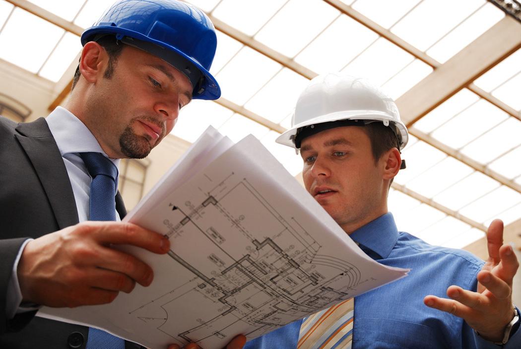 licitação para obras e serviços de engenharia