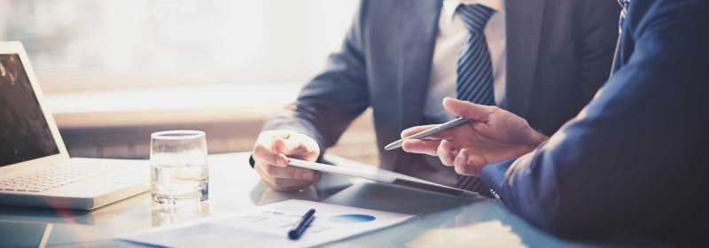 aditamento ao contrato ou a ata de registro de preços