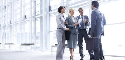 Recursos Administrativos em Licitação