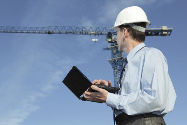 Etapas nas licitações para obras e serviços de engenharia