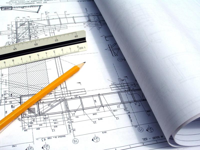etapas em licitações para obras e serviços