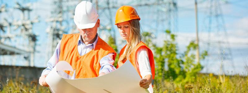 regime de execução em licitação de obras e serviços de engenharia