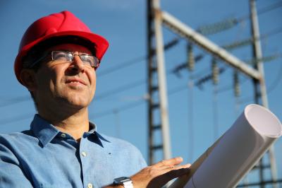 licitação de obras e serviços de engenharia