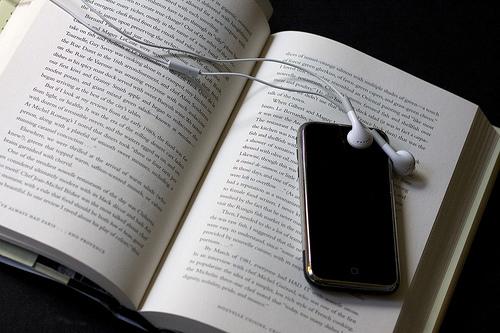 audiobook modalidades clássicas de licitação
