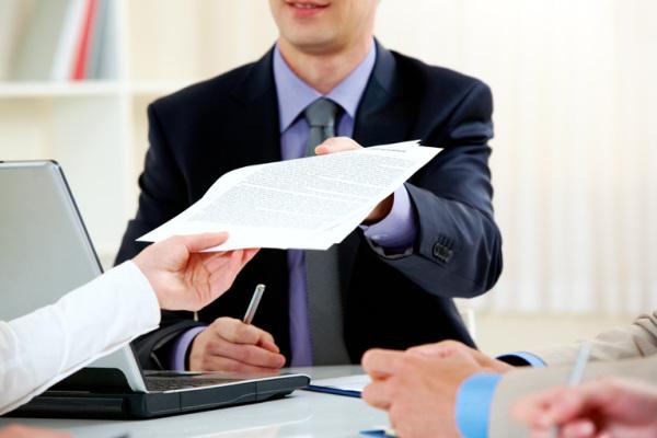 contrato administrativo de serviços continuados
