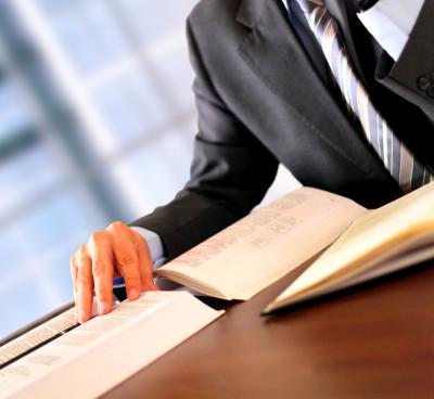 planejamento da licitação