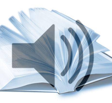 impugnação do edital de licitação