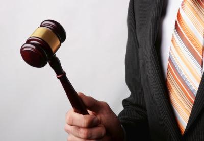 7 Exigências ilegais em editais de licitação