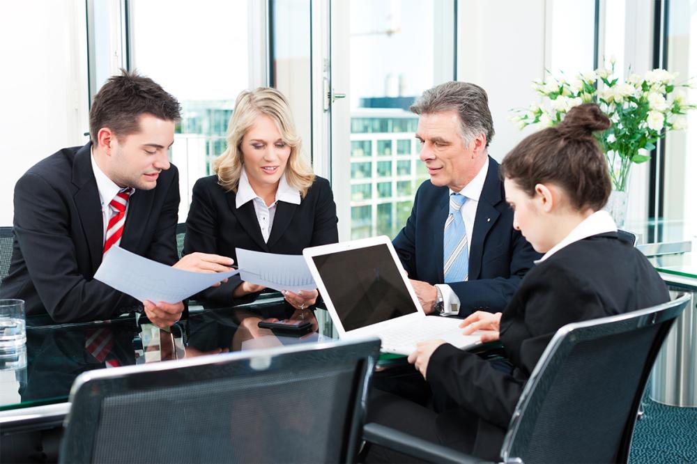 Erros nas exigências de documentos de habilitação em licitações
