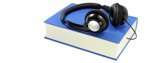 recursos administrativos em licitações