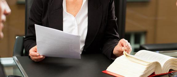 As estatais precisam consultar os cadastros de penalidades nas licitações