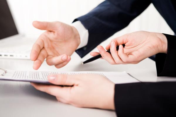 Diretrizes nas licitações das estatais