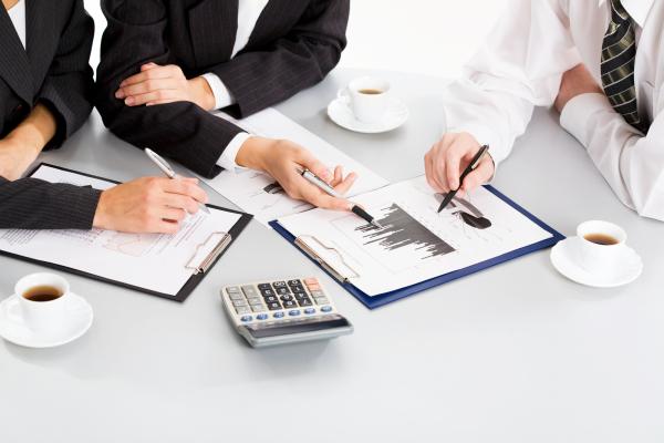fiscalização pelo estado e sociedade das licitações e contratações das estatais