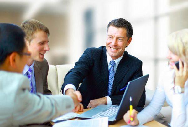 contratação simultânea e concorrente nas contratações das estatais