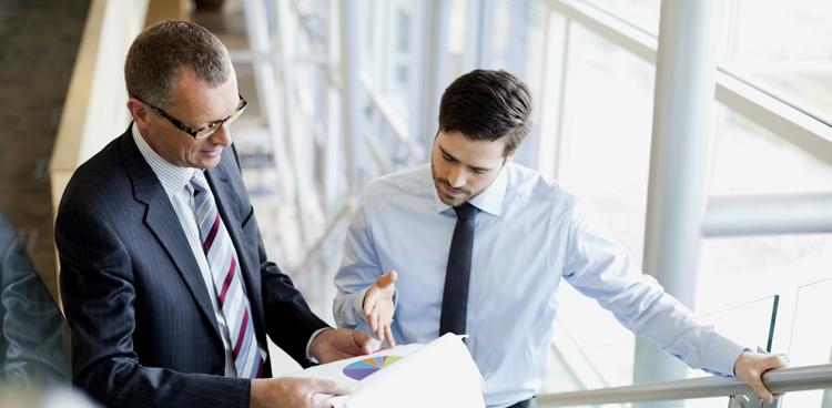 normas específicas para compras nas licitações das estatais