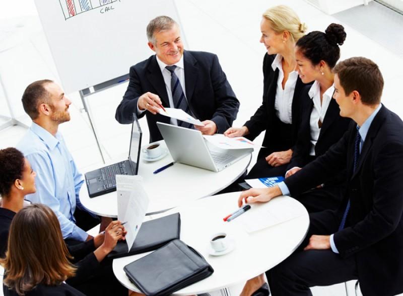contratos administrativos licitações estatais