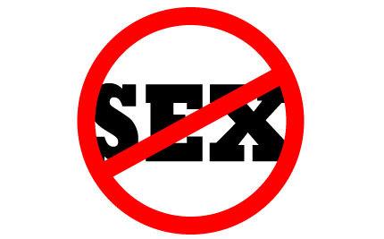 Celibacy In 2017