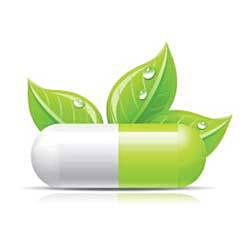 Best Weight loss Pill ever!