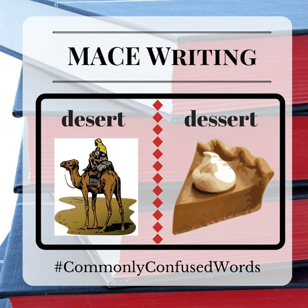 Commonly-Confused-Words-Desert-Dessert