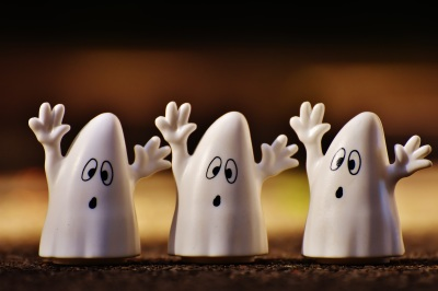 Ghostwriting-Editing-Services-Ghosts