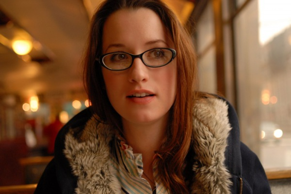 ingridmichaelson