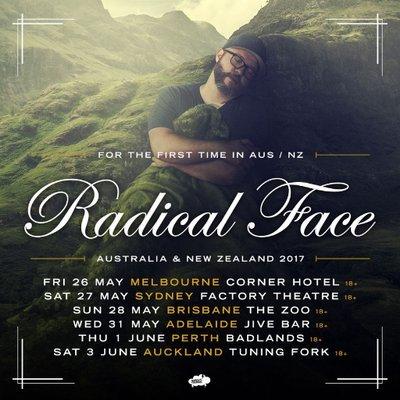 radicalface