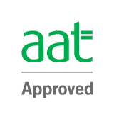 AAT Accounting Qualifications