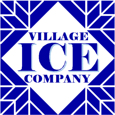 ice delivery, ice supplier, ice company, ice, bagged ice, Atlanta ice, emergency ice