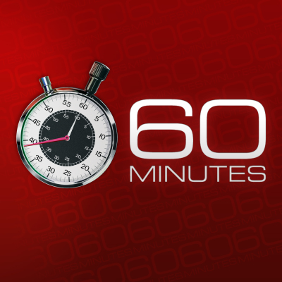 The First 60 Minutes