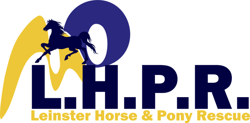 LHPR statement confirming our mission and operating procedures in view of the recent