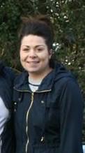 Martina Quinn