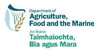 THANK YOU TO DEPARTMENT OF AGRICULTURE